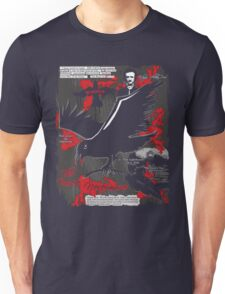 The Following: Quotes of a Killer T-Shirt