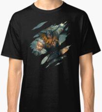 Olaf Classic T-Shirt