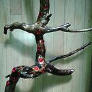 Fungal Love by Skyler Wefer