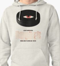 Rubber - A Film by Quentin Dupieux  Pullover Hoodie