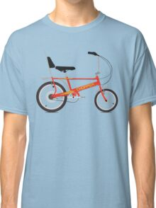 Chopper Bike Classic T-Shirt