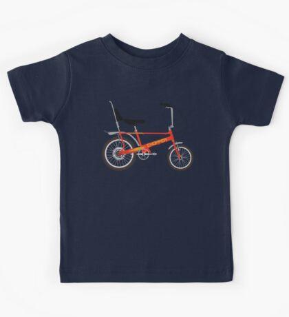 Chopper Bike Kids Clothes