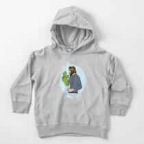 Jim Henson  Toddler Pullover Hoodie