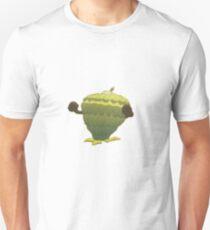 Ni No Kuni - Green Buncher T-Shirt