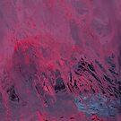 Fire & ice by Bluesrose