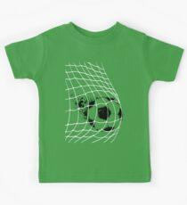 Goooall ...Soccer Football Player iPad Case / iPhone 5 Case / T-Shirt / Samsung Galaxy Cases  Kids Tee