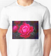 Artistry Unisex T-Shirt