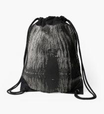 Cypress Trunk Drawstring Bag