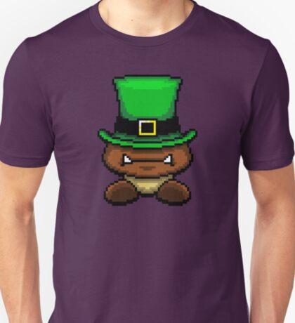 IRISH GOOMBA T-Shirt