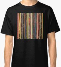 Classic Alternative Rock Records Classic T-Shirt