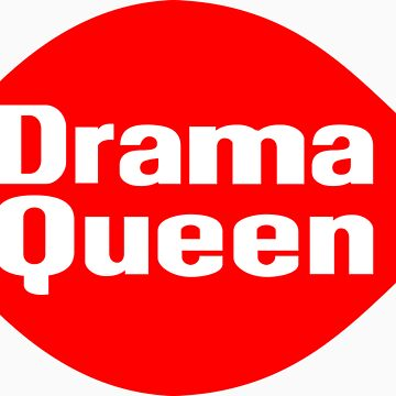 Drama Queen - Dairy Queen parody by fsmooth