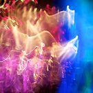 Blues festival - 2012 by Joseph Rotindo