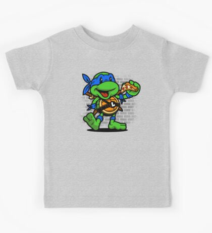 Vintage Leonardo Kids Clothes