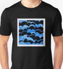 Cloudpop Unisex T-Shirt