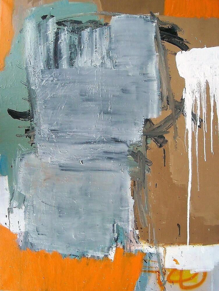 Side Effect by Alan Taylor Jeffries