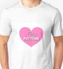 Vicky Pattison Unisex T-Shirt