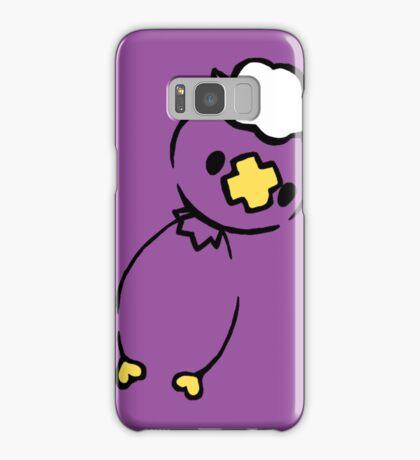 Drifloon - Pokemon Samsung Galaxy Case/Skin