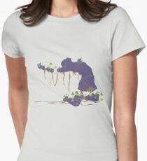 Phantom Limb Pain T-Shirt