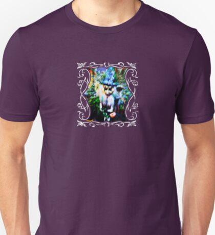 Locarno: Troll VRS2 T-Shirt