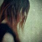 Melancholia by Nikki Smith (Brown)