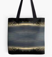 Sky Art 19 Tote Bag