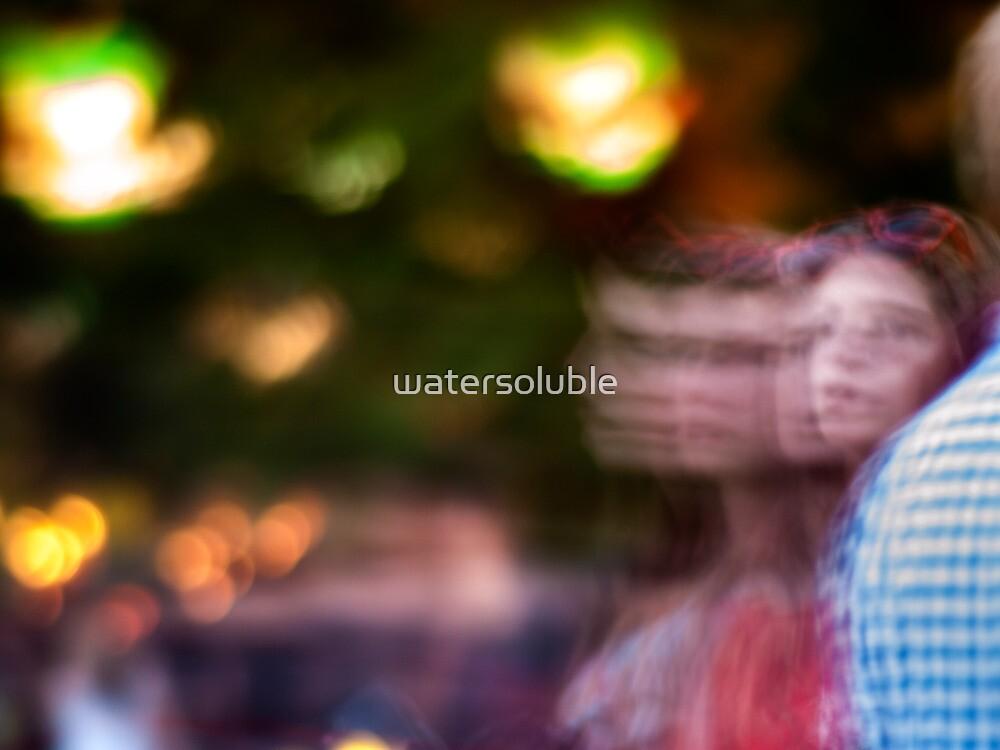 magic at the lantern festival by dennis william gaylor