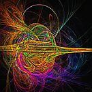 Black Spiralation by MarcoMeyo18