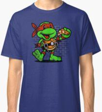 Vintage Raphael Classic T-Shirt
