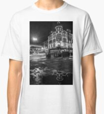 Northern Goldsmiths, Newcastle upon Tyne Classic T-Shirt