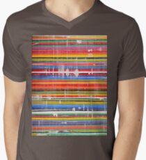 Fitzcarraldo  Men's V-Neck T-Shirt