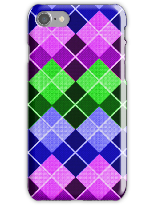 Argyle by mgraph