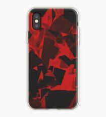 Herocosi iPhone Case