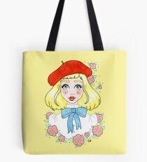 Sukie Tote Bag