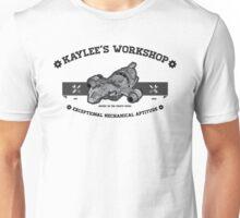 Kaylee's Workshop Unisex T-Shirt