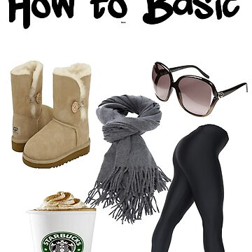How to Basic by ThwartedBear