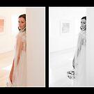 Bride sequence by Craig Fletcher