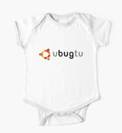 ubugtu Kids Clothes