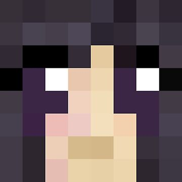 Nanosounds Minecraft skin - Yogscast Kim face by youtubedesign
