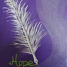 Hope by Michelle Ottey