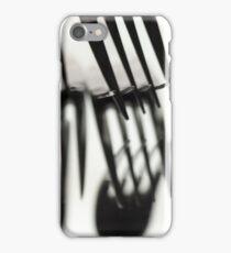 Fork It iPhone Case/Skin