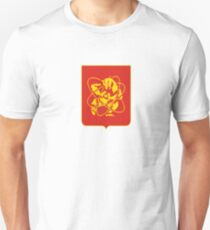 Soviet Nuclear Program  T-Shirt
