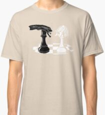 Stalemate Classic T-Shirt