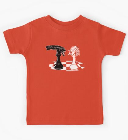 Stalemate Kids Clothes