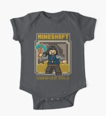Mineshaft Kids Clothes