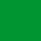 Libya Flag by pjwuebker