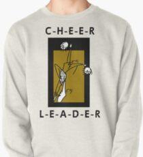 Cheerleader Pullover