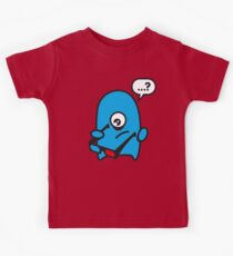 Cyclops With 3D glasses  Kids Clothes