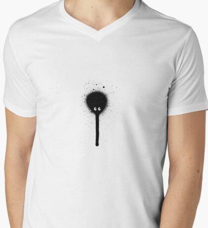 Graffiti Hedgehog T-Shirt