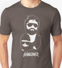 The Hangover T Shirts Redbubble