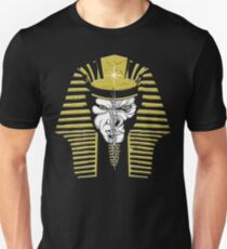 ANIMAL PHARAOH Unisex T-Shirt